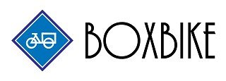 Boxbike.dk